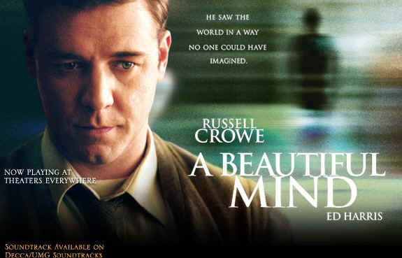 Beautiful_mind