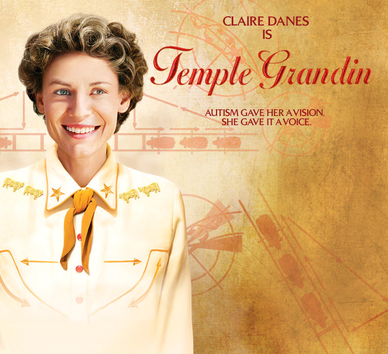 claire-danes-as-temple-grandin
