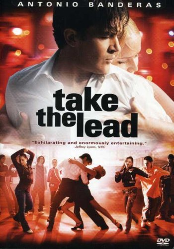 take-the-lead