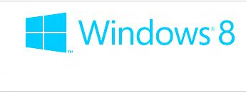 Windows 8 Release Preview Ücretsiz İndiriliyor