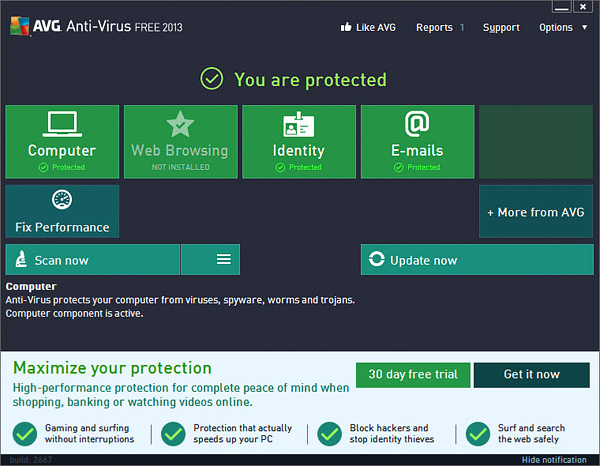 avg_anti_virus_free