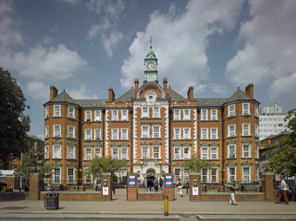 10.-Imperial-College-London-610x457