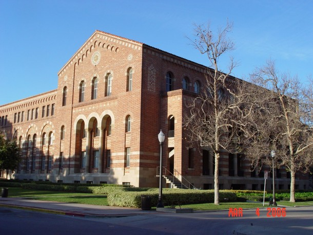 7.-University-of-California-Los-Angeles-610x457