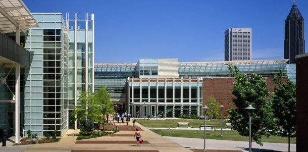 9.-Georgia-Institute-of-Technology-610x301