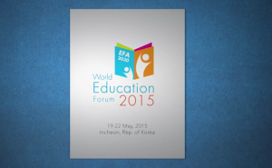 World-Education-Forum-egitimteknolojinet2