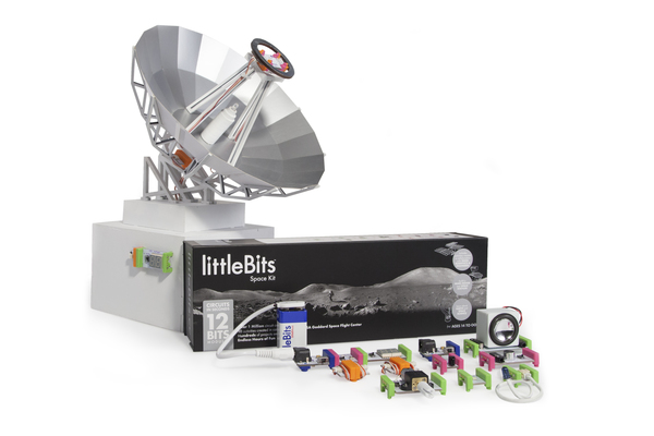 littlebits-space-kits-egitimteknolojinet
