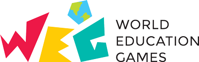 world-education-games-egitimteknolojinet2