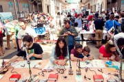Stem & Makers Fest/Expo Türkiye 2016