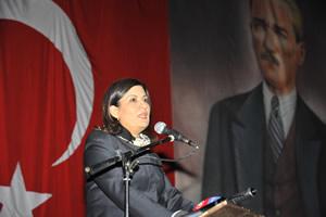 TRT Okul Yayın Hayatına Başladı