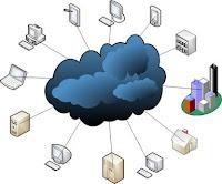 Bulut Bilişim / Cloud Computing