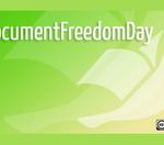 30 Mart Özgür Belge Günü