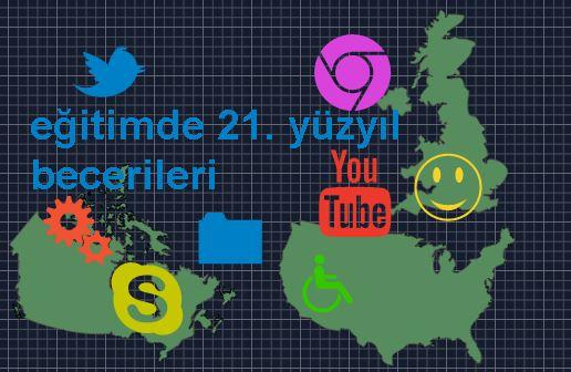 egitimde21-yy-becerileri