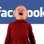 Çocukların En sevdiği İnternet Siteleri