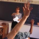 Öğretmenler Yoklama Almaya Son