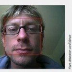Google Yüz Tanıma Teknolojisi