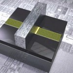 İşlemcilerde 3D Çip Devrimi