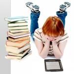 Online Dijital Kitap Oluşturma Siteleri