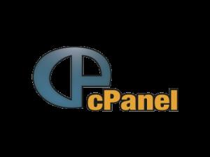 Web Tasarımcılar İçin C Panel