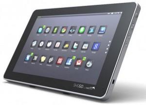 Yeni Tablet Dağıtımı Yapılacak Okul Listesi-Kasım 2013