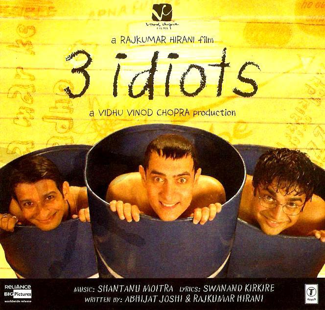 3_Idiots_Album_Art
