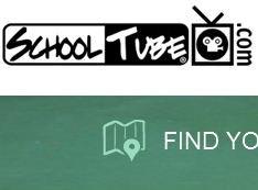 Eğitsel Videolar İçin SchoolTube