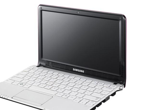 %100 Tablet %100 Laptop