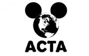 Korsan Ürünlere Karşı Ülkeler Birleşti (ACTA İmzalandı)