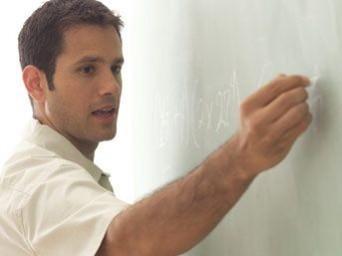 Eğitimciler Sürekli Hizmetiçi Eğitim Almalı