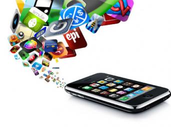 Mobil Eğitim İçin Uygulama Web Siteleri-Güncellendi