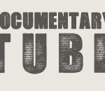 Belgesel Sitesi-Documentary Tube