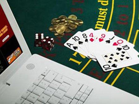Teknoloji Bagımlılığı Kongresi Notları:İnternette Kumar ve Oyun