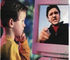 Teknoloji Bagımlılığı Kongresi Notları:Siber Zorbalık