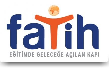 Fatih Projesi Etkileşimli Tahta Kullanım Kılavuzu