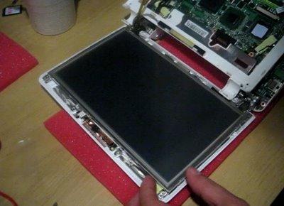 Eski Netbook'unuzu Tablet Yapın