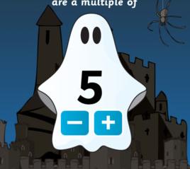 5 Mobil Matematik Uygulaması