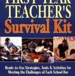 Dünyada Öğretmenlerin En Çok Okuduğu 50 Kitap