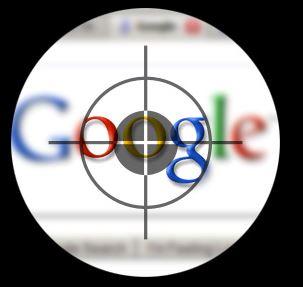 Google Gelişmiş Arama Nasıl Kullanılır?