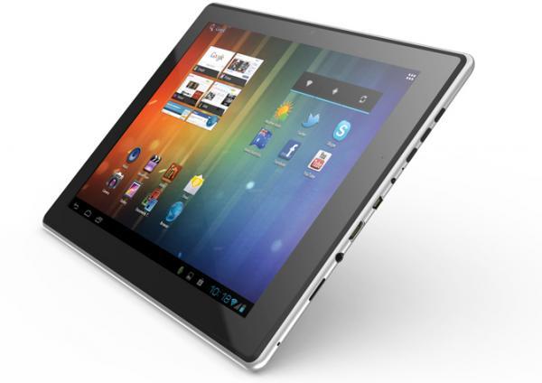 MEB 10 Milyon Tablet Alıyor