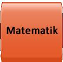 Sanal Matematik Labaratuvarı