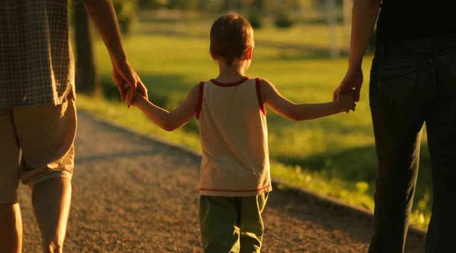 Çocuklarla Sohbet Edin