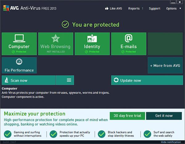 avg_anti_virus_free