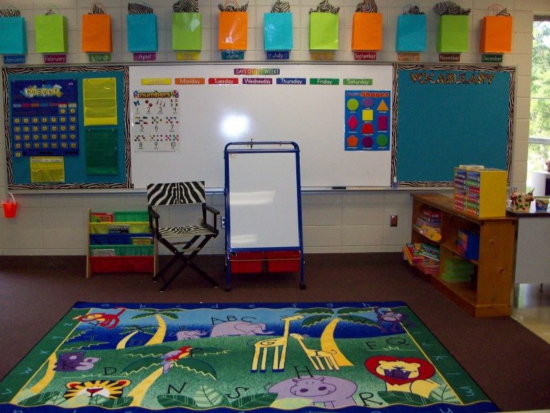 egitimteknolojinet_classroom_decoration (1)