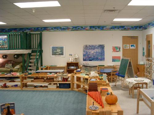 egitimteknolojinet_classroom_decoration (10)