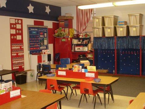 egitimteknolojinet_classroom_decoration (11)