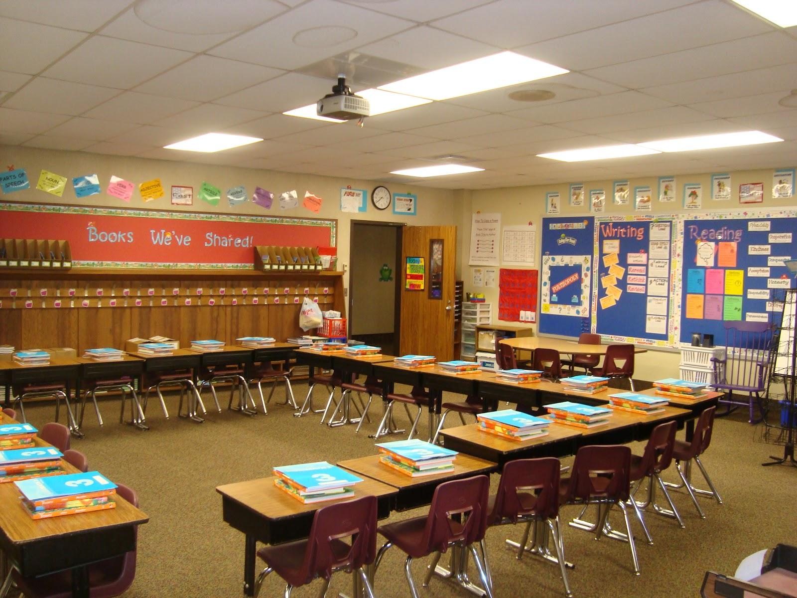 egitimteknolojinet_classroom_decoration (12)