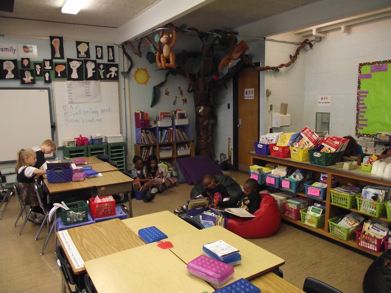 egitimteknolojinet_classroom_decoration (13)