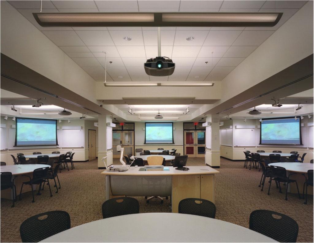 egitimteknolojinet_classroom_decoration (15)