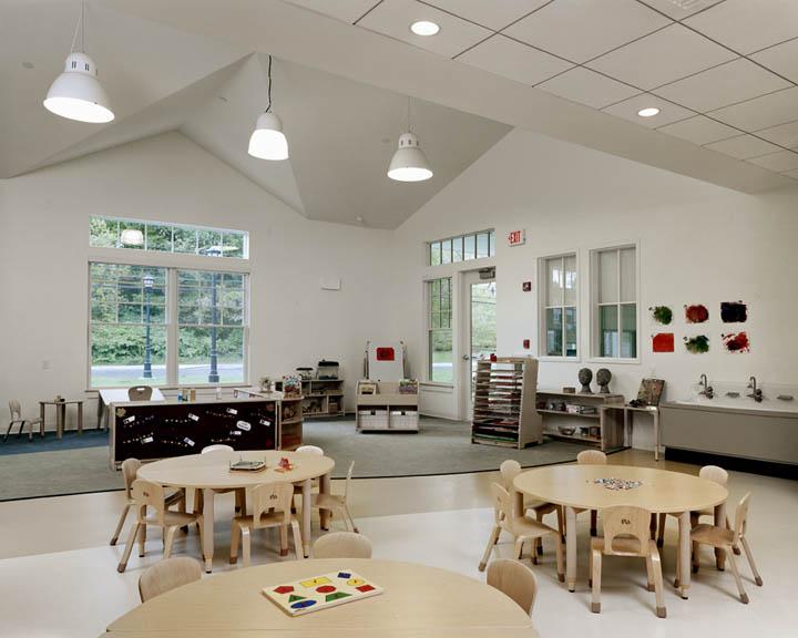 egitimteknolojinet_classroom_decoration (17)