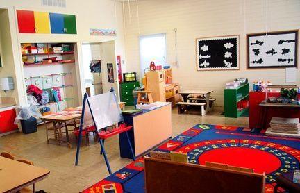 egitimteknolojinet_classroom_decoration (3)