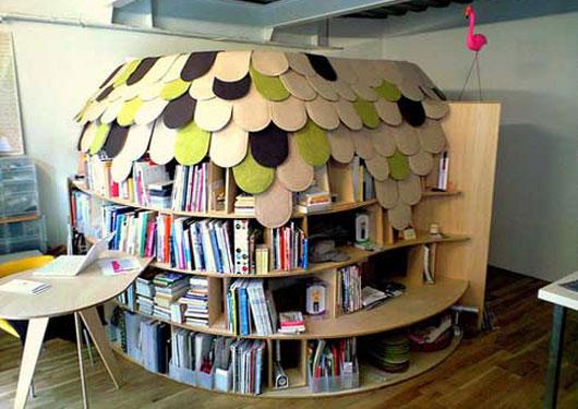 egitimteknolojinet_classroom_decoration (4)